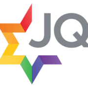 (c) Jqinternational.org