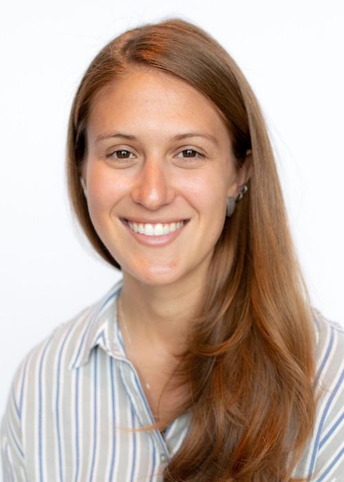 Sasha Dominguez