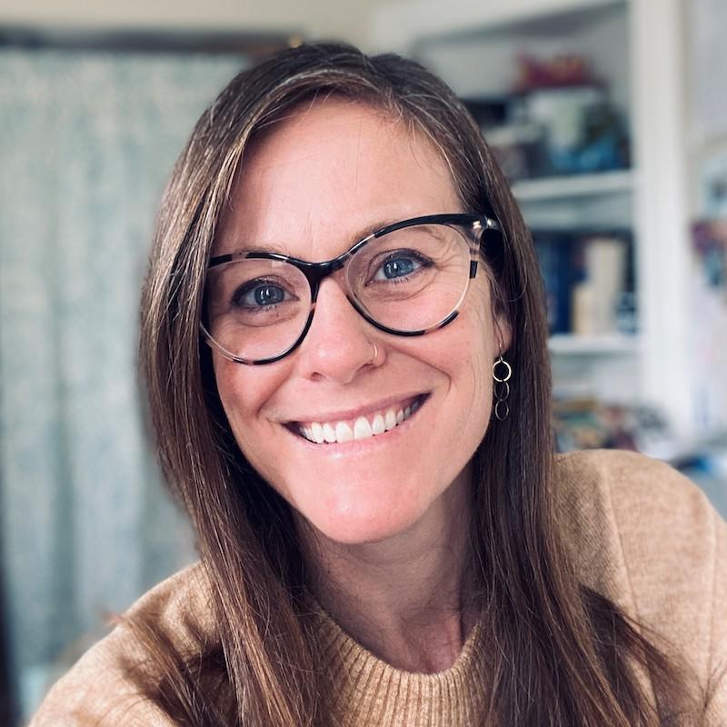 Alisha Pedowitz